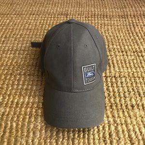 New: Ford Trucks Cotton Baseball Cap or Hat